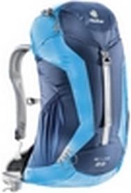 Рюкзак Deuter AC Lite 22 л midnight-turquoise