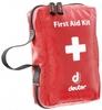 Аптечка туристическая Deuter First Aid Kit M fire - фото 1