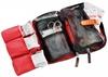Аптечка туристическая Deuter First Aid Kit M fire - фото 2