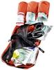 Аптечка туристическая Deuter First Aid Kit papaya - Empty - фото 2