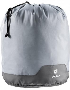 Мешок компрессионный Deuter Pack Sack XL 20 л titan-anthracite