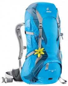 Рюкзак туристический Deuter Futura 30 л turquoise-arctic