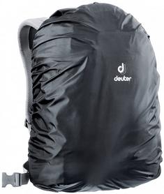 Чехол для рюкзака Deuter Raincover Square black
