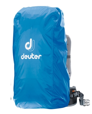 Чехол для рюкзака Deuter Raincover II coolblue