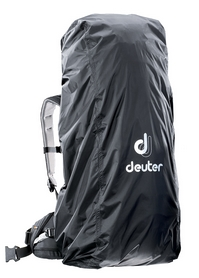 Чехол для рюкзака Deuter Raincover II black