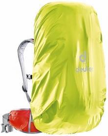 Чехол для рюкзака Deuter Raincover II neon