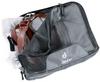 Чехол для одежды Deuter Zip Pack L 9 л titan-granite - фото 1