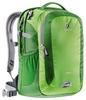 Рюкзак городской Deuter Giga 28 л kiwi-emerald - фото 1