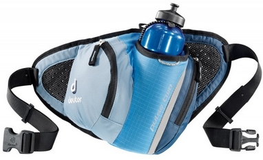 Сумка Deuter Pulse Two 1 л coolblue-midnight