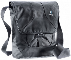 Сумка Deuter Appear 4 л black-turquoise