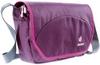 Сумка Deuter Carry Out S 6 л blackberry-dresscode - фото 1