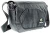 Сумка Deuter Carry Out S 6 л dresscode-black - фото 1