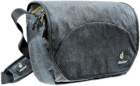 Фото 1 к товару Сумка Deuter Carry Out 8 л dresscode-black