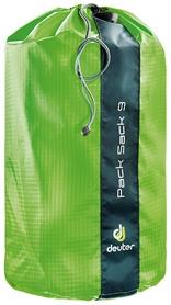 Мешок-чехол Deuter Pack Sack 9 л kiwi