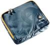 Чехол для одежды Deuter Zip Pack 4 л granite - фото 1