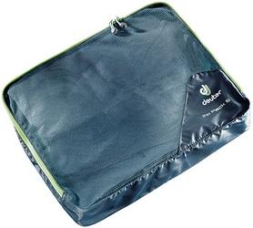 Фото 1 к товару Чехол для одежды Deuter Zip Pack 6 л granite