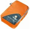 Чехол для одежды Deuter Zip Pack Lite 1 л mandarine - фото 1