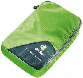 Чехол для одежды Deuter Zip Pack Lite 2 л kiwi