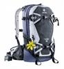 Рюкзак туристический Deuter Freerider Pro 28 л SL white-blueberry - фото 1