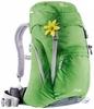 Рюкзак туристический Deuter Groden 30 л SL emerald - фото 1