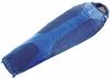 Мешок спальный (спальник) Deuter Orbit SL правый cobalt steel - фото 1