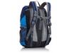 Рюкзак туристический Deuter Junior 18 л steel-turquoise - фото 2