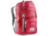 Рюкзак туристический Deuter Junior 18 л raspberry - фото 1