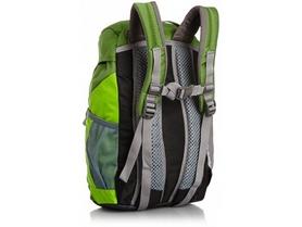 Фото 2 к товару Рюкзак туристический Deuter Junior 18 л emerald-kiwi
