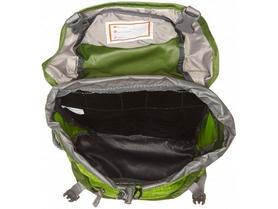 Фото 3 к товару Рюкзак туристический Deuter Junior 18 л emerald-kiwi