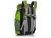 Рюкзак туристический Deuter Junior 18 л emerald-kiwi - фото 2