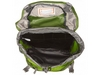 Рюкзак туристический Deuter Junior 18 л emerald-kiwi - фото 3