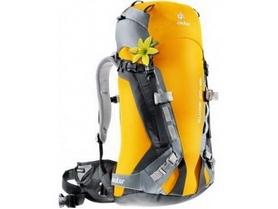 Рюкзак туристический Deuter Guide 30+ л SL sun-titan