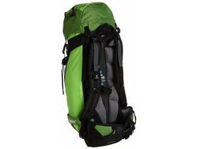 Фото 2 к товару Рюкзак туристический Deuter Guide 35+ л kiwi-emerald