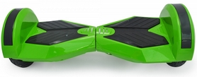 Гироскутер Maraton Smart Way 8 Classic Зеленый