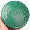 Полусфера массажная Pro Supra Balance Kit зеленая - фото 2