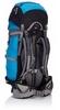 Рюкзак туристический Deuter Guide 40+ л SL turquoise-black - фото 2