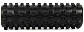 Фото 2 к товару Роллер для занятий йогой массажный Pro Supra Grid Roller FI-4942-2