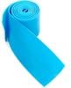 Жгут эластичный ленточный Pro Supra VooDoo Floss Band FI-3933-2,5 - фото 3