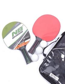 Набор для настольного тенниса Enebe 888425