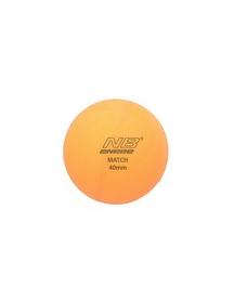 Фото 1 к товару Набор мячей для настольного тенниса Enebe Match 845503