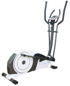 Орбитрек (эллиптический тренажер) магнитный HouseFit HB 8203EL