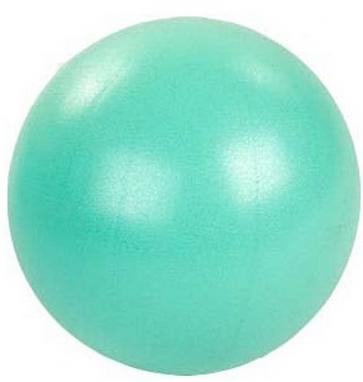 Мяч для пилатеса и йоги Pro Supra Pilates ball Mini FI-5220-20 Pastel мятный
