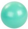 Мяч для пилатеса и йоги Pro Supra Pilates ball Mini FI-5220-20 Pastel мятный - фото 1