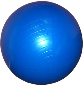 Мяч для фитнеса (фитбол) HouseFit DD 64657