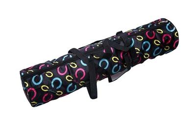 Чехол для йога-мата Pro Supra Yoga bag fashion FI-6011