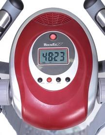 Вибромассажер HouseFit  (Hand Puls) HM 3003 - Фото №5