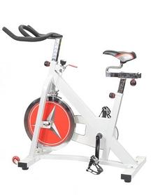 Велотренажер HouseFit Spin Bike НВ 8193