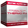 Жиросжигатель Scitec Nutrition Thermo-FX (1 порция) - фото 1