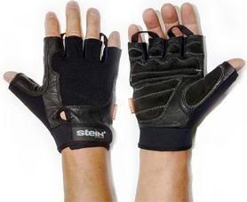 Перчатки для фитнеса Stein Dorian GPT-2104