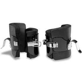 Ботинки гравитационные (инверсионные) Tunturi Inversion Boots